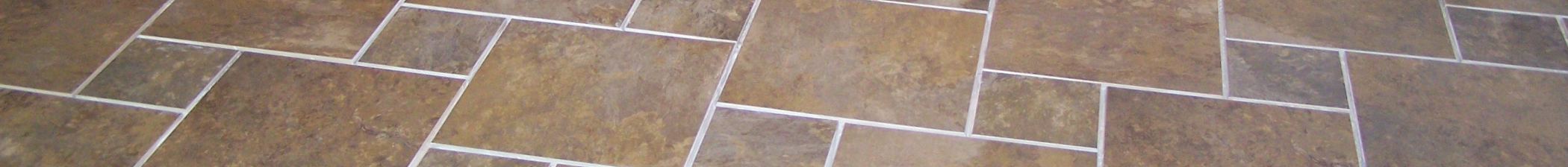 chicago tile flooring
