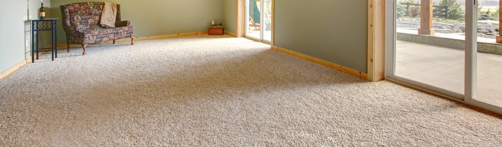 carpeting-slider