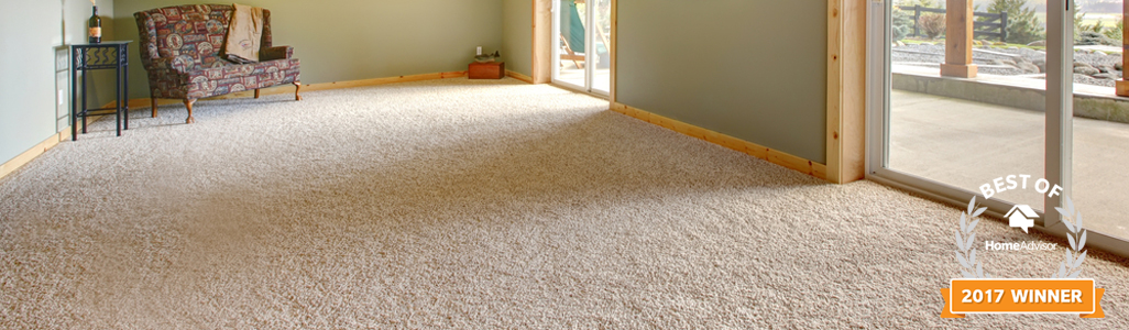 carpeting-slider