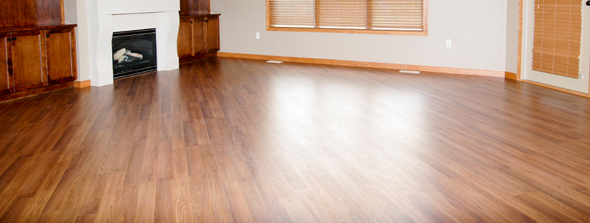 laminate hardwood flooring in chicago