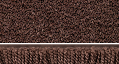 From Berber To Saxony A Guide To Different Carpet Types