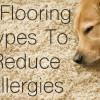 fiveflooringtypestoreduceallergies