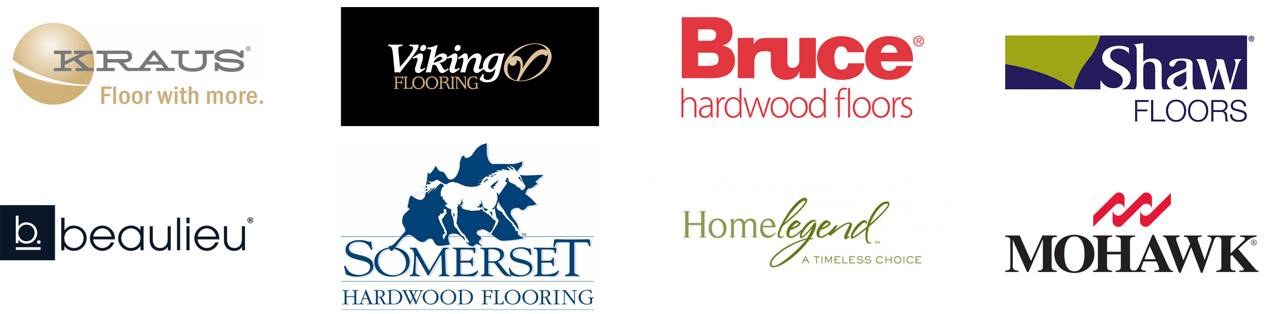 Chicago Hardwood Flooring chicago winters and your wood floor Chicago Hardwood Flooring Companies