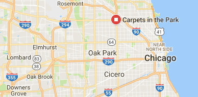 carpets-in-the-park-chicago-downers-grove-mundelein-oak-brook