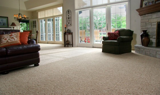 family-room-carpets-in-the-park-chicago-mohawk-flooring-smart-strand-carpet