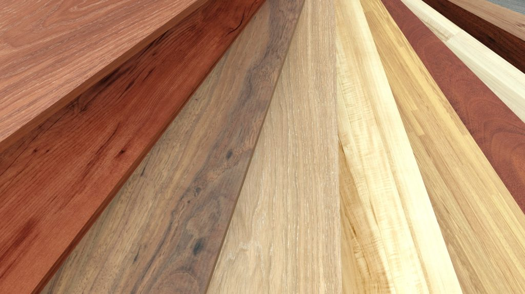 Weu0027ll Help You Select The Best Looking Laminate Flooring For Your Space.