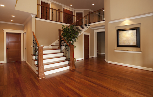 Weu0027ll Help You Find The Hardwood Flooring Your Looking For, And Install It  At A Fair Price!
