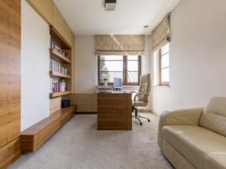 home office carpet