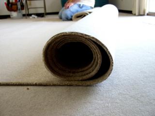 professional-carpet-installation