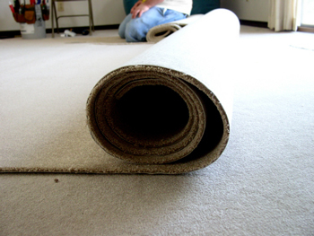 professional-carpet-installation